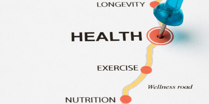 What is Functional Medicine Health Coaching?